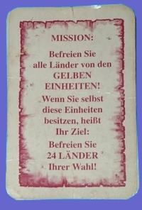 """Unser \""""Königsauftrag\"""""""